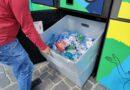 STATISTICĂ: Plasticul reprezintă 45% din ambalajele de băuturi colectate în gospodăriile românilor