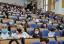 Directorii de şcoli din Alba au participat la şedinţa de organizare