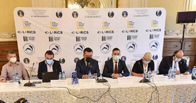 """STOP CORONAVIRUS DISINFORMATION! Raport privind acțiunile de dezinformare și a efectelor acestora în România"""""""